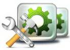 Достойная SEO оптимизация вашего сайта