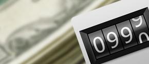 Оплата за 1000 показов - CPM (Cost-Per-Mile)