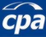 Оплата за действие - CPA (Cost-Per-Action)