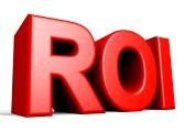 Показатель возврат на инвестиции (ROI, Return on Investment)