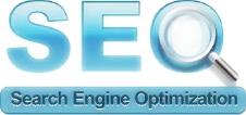 СЕО оптимизация сайта, как основной источник трафика в интернете