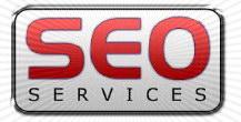 Самые популярные сервисы по SEO продвижению сайтов