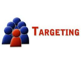 Что такое таргетинг и таргетирование рекламы