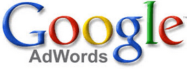 Система контекстной рекламы Google Adwords