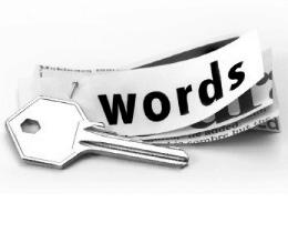 Как подобрать ключевые слова для сайта в интернете