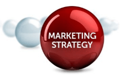 Для чего нужна маркетинговая стратегия