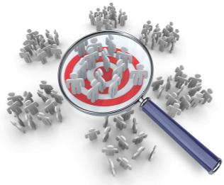 Зачем составлять портрет целевой аудитории рекламы и сайта