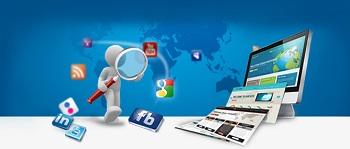 Что такое интернет маркетинг и как он работает