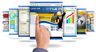 Монетизация сайта в интернете