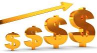 Как создается прибыльный заработок на рекламе в интернете