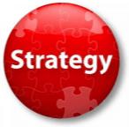 Стратегия ведения эффективной контекстной рекламы