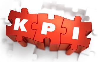 Как составить KPI для бизнеса и магазина