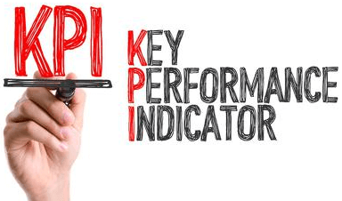 Key Perfomance Indicators KPI что это такое