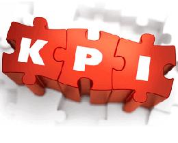 Что такое KPI и как определить ключевые показатели эффективности