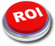 Что такое ROI коэффициент окупаемости инвестиций