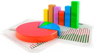 Зачем нужна веб-аналитика для бизнеса