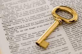 Чем важны ключевые релевантные запросы для сайта