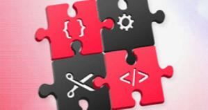 Оптимизированный сниппет это мощный элемент seo оптимизации сайта