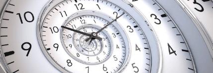 Как улучшить время на сайте и зачем это нужно