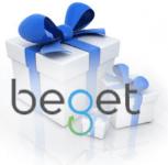 Beget ru бесплатный хостинг для сайтов в интернете