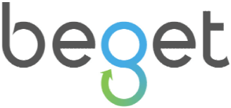 Beget ru - подробный обзор и реальные отзывы о хостинге