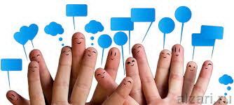 Чем полезны отзывы о работе и как их нужно собирать