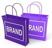 Как влияет брэндинг в SEO продвижении и в интернет-маркетинге
