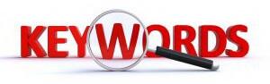 Что такое ключевые слова или семантическое ядро сайта
