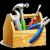 Чем нам могут помочь инструменты для вебмастеров от Google и Яндекс