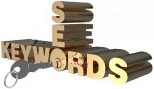 Зачем нужны ключевые слова для сайта и какова их роль в SEO продвижении
