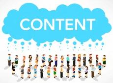 Вся ценность контента для SEO и маркетинга в целом