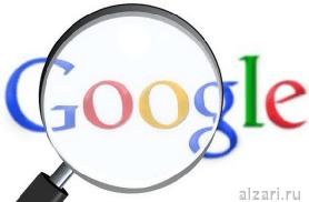 Какой должна быть оптимизация сайта под Гугл