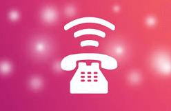 Способы отследить звонки с разных источников рекламы
