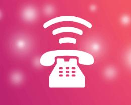 Как отследить звонки с разных источников
