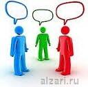 Собираем отзывы покупателей курсов и тренингов