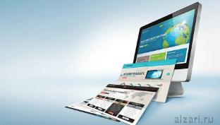 Как влияют посадочные страницы на эффективность рекламы в интернете