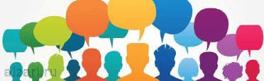 Как эффективно собирать реальные отзывы на консультации