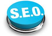 Нужно ли вам использовать сео продвижение сайта в интернете или нет