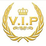 Как с помощью VIP мастер класса можно получать потоки отзывов
