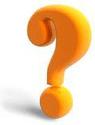 Какие должны быть вопросы для сбора отзывов с клиентов и покупателей