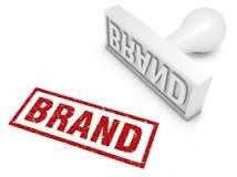 Значимость бренда в анкорном тексте ссылки