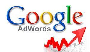 Что такое Google Adwords и для чего он нужен рекламодателю