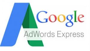 Что такое Гугл Адвордс Экспресс и для чего он нужен в контекстной рекламе