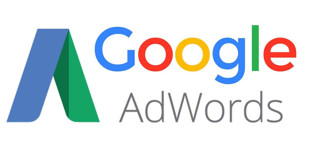 Видеореклама google adwords доступны пользователей владеющих собственным сайтом 1 контекстная реклама этот способ