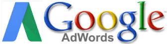 Основные возможности контекстной рекламы Google Adwords для рекламодателя