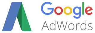 Как работает контекстная реклама Google Adwords в интернете