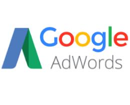 Обзор всех возможностей Google Adwords