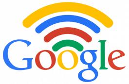 Что такое реклама Гугл, как ее правильно настраивать и вести
