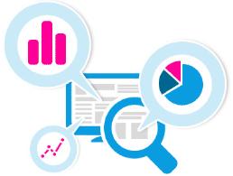 Веб аналитика для анализа сайта и выявления недочетов в нем