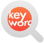 Что такое ключевые слова и для чего они нужны